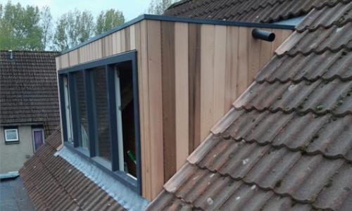 dakkapellen-leeuwarden-houten-dakkapel